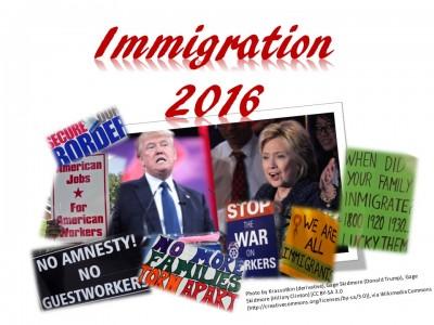 ImmigrationIntro
