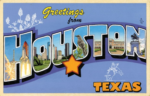 finley-wamble-house-houston-texas-card