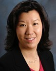 Lisa Chang Program Director, Economic Forces in American History Contact