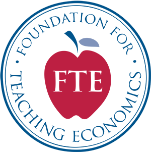Foundation For Teaching Economics