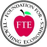 FTE Color Logo